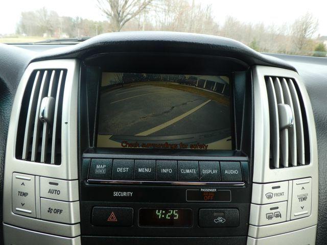 2008 Lexus RX 400h Sterling, Virginia 24