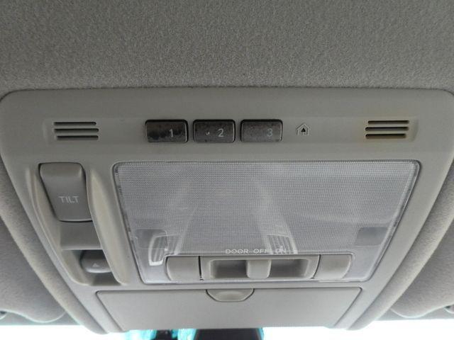 2008 Lexus RX 400h Sterling, Virginia 28