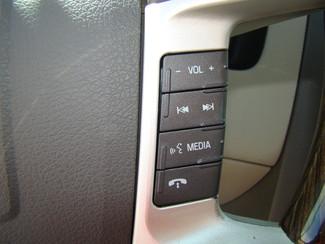 2008 Lincoln MKX AWD Bettendorf, Iowa 35