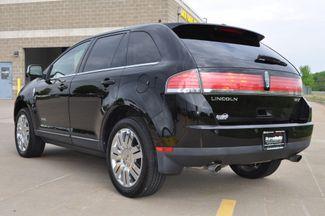 2008 Lincoln MKX Bettendorf, Iowa 28
