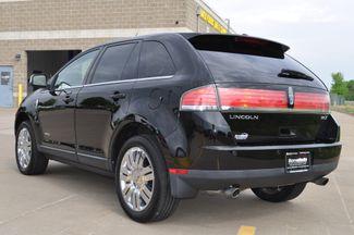 2008 Lincoln MKX Bettendorf, Iowa 30