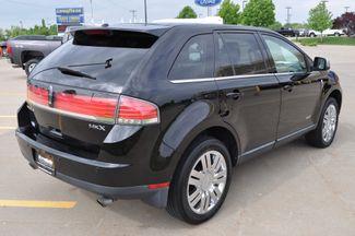 2008 Lincoln MKX Bettendorf, Iowa 32