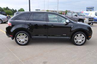 2008 Lincoln MKX Bettendorf, Iowa 6