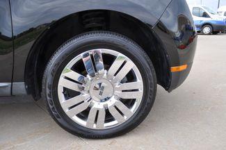 2008 Lincoln MKX Bettendorf, Iowa 19