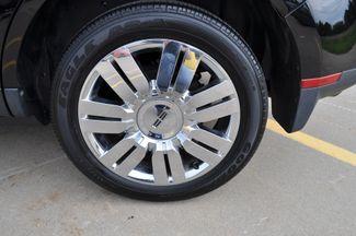 2008 Lincoln MKX Bettendorf, Iowa 16