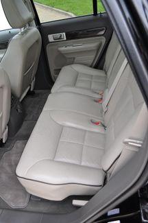 2008 Lincoln MKX Bettendorf, Iowa 10