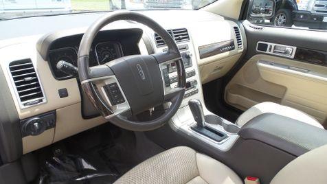2008 Lincoln MKX AWD Pano Roof V6 Clean Carfax We Finance | Canton, Ohio | Ohio Auto Warehouse LLC in Canton, Ohio