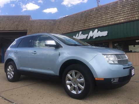 2008 Lincoln MKX  in Dickinson, ND