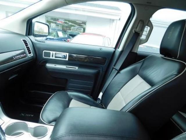 2008 Lincoln MKX Ephrata, PA 17