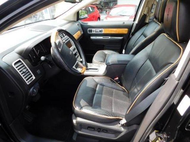 2008 Lincoln MKX AWD Ephrata, PA 11