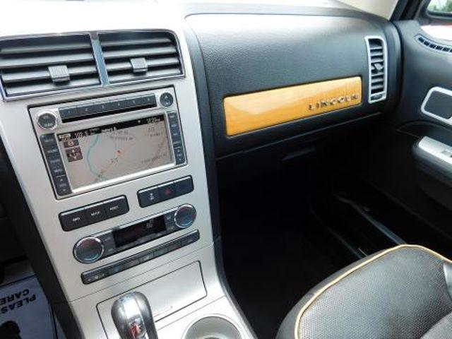 2008 Lincoln MKX AWD Ephrata, PA 14