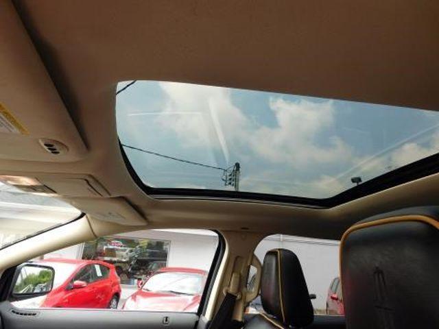2008 Lincoln MKX AWD Ephrata, PA 17