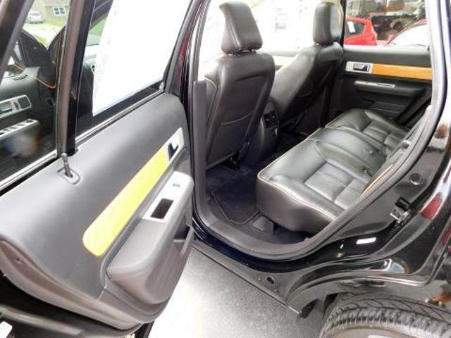 2008 Lincoln MKX AWD Ephrata, PA 18