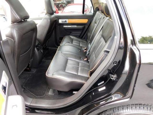 2008 Lincoln MKX AWD Ephrata, PA 19