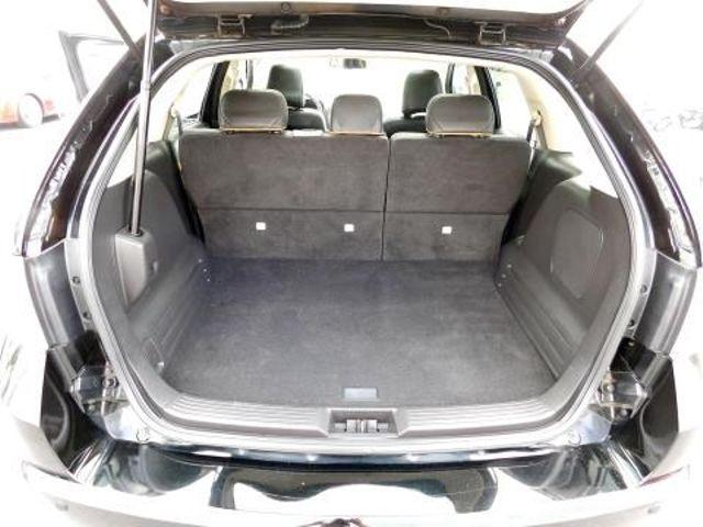 2008 Lincoln MKX AWD Ephrata, PA 20