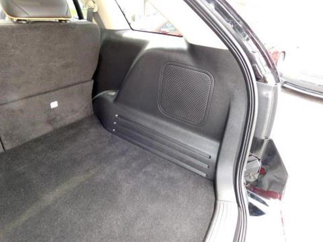 2008 Lincoln MKX AWD Ephrata, PA 21