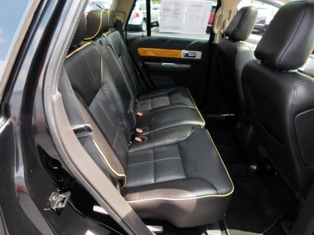2008 Lincoln MKX AWD Ephrata, PA 23