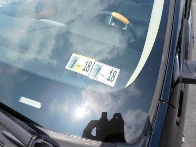 2008 Lincoln MKX AWD Ephrata, PA 9