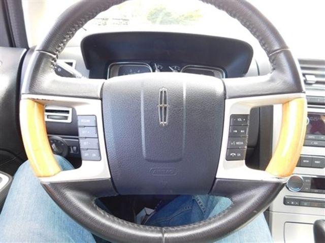 2008 Lincoln MKX Ephrata, PA 12