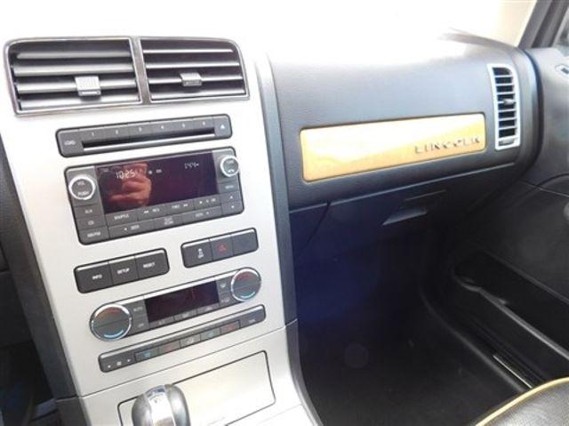 2008 Lincoln MKX Ephrata, PA 13