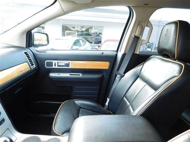 2008 Lincoln MKX Ephrata, PA 15