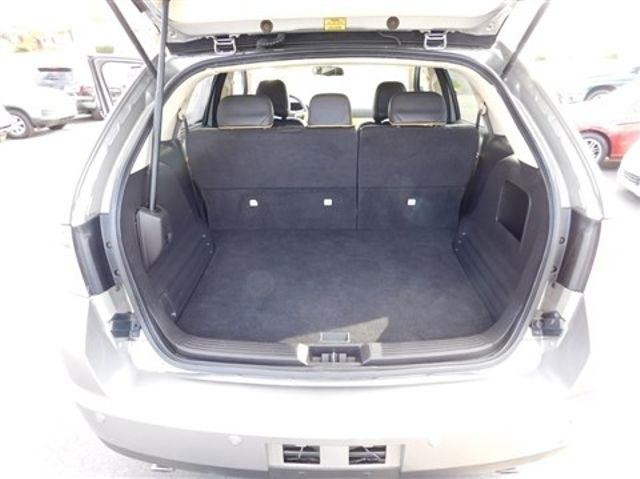2008 Lincoln MKX Ephrata, PA 19