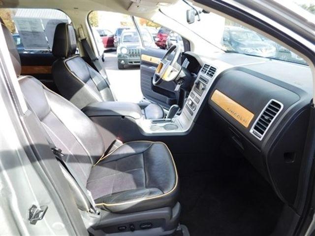2008 Lincoln MKX Ephrata, PA 24