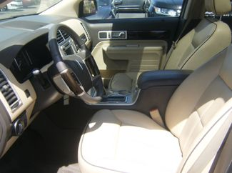 2008 Lincoln MKX Los Angeles, CA 6