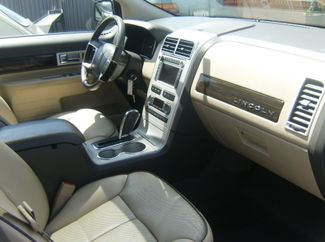 2008 Lincoln MKX Los Angeles, CA 3