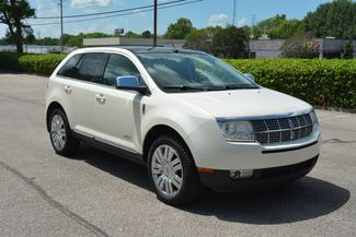 2008 Lincoln MKX Memphis, Tennessee 2