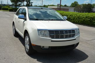 2008 Lincoln MKX Memphis, Tennessee 3
