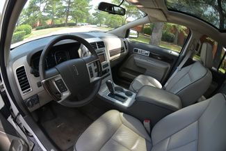 2008 Lincoln MKX Memphis, Tennessee 15