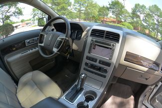 2008 Lincoln MKX Memphis, Tennessee 19