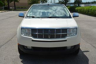 2008 Lincoln MKX Memphis, Tennessee 4
