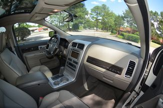 2008 Lincoln MKX Memphis, Tennessee 21