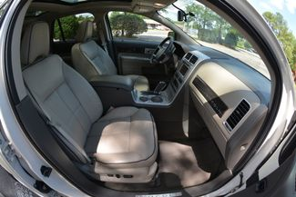 2008 Lincoln MKX Memphis, Tennessee 22