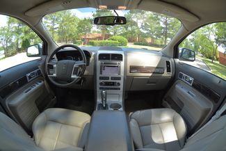 2008 Lincoln MKX Memphis, Tennessee 23