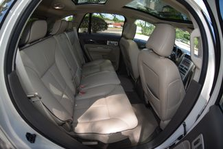 2008 Lincoln MKX Memphis, Tennessee 26