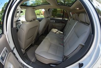 2008 Lincoln MKX Memphis, Tennessee 30