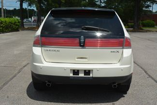 2008 Lincoln MKX Memphis, Tennessee 7