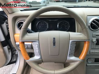 2008 Lincoln MKZ Knoxville , Tennessee 22