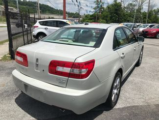 2008 Lincoln MKZ Knoxville , Tennessee 50
