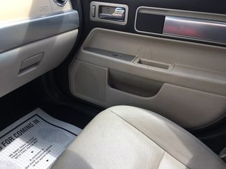 2008 Lincoln-One Owner Car!! Cold Ac!! Mint! MKZ-BUY HERE PAY HERE!! CARMARTSOUTH.COM- SERVICE RECORDS ON CARFAX! Knoxville, Tennessee 20