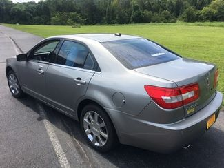 2008 Lincoln-One Owner Car!! Cold Ac!! Mint! MKZ-BUY HERE PAY HERE!! CARMARTSOUTH.COM- SERVICE RECORDS ON CARFAX! Knoxville, Tennessee 7