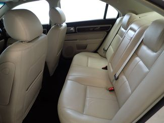2008 Lincoln MKZ Base Lincoln, Nebraska 3