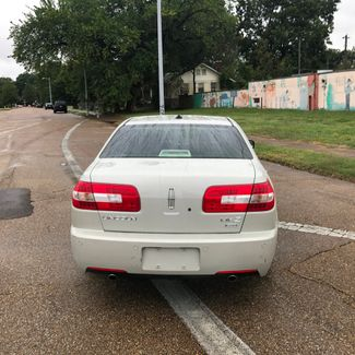 2008 Lincoln MKZ Memphis, Tennessee 2