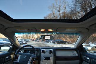 2008 Lincoln MKZ Naugatuck, Connecticut 15
