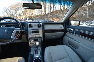2008 Lincoln MKZ Naugatuck, Connecticut 18