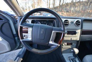 2008 Lincoln MKZ Naugatuck, Connecticut 21