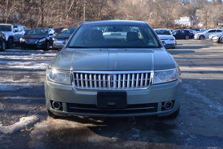 2008 Lincoln MKZ Naugatuck, Connecticut 7